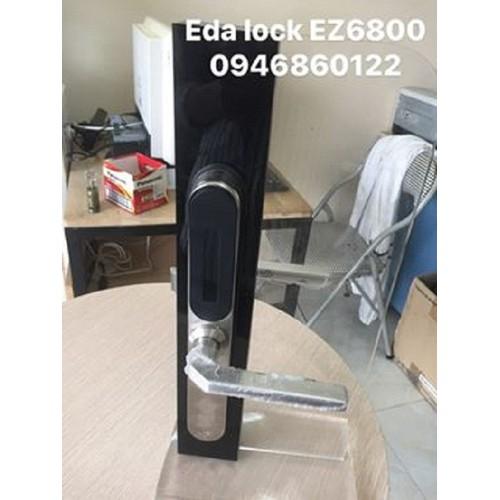 Khóa vân tay cao cấp cho cửa nhôm kính Eda Lock - 6242418 , 16363127 , 15_16363127 , 7540000 , Khoa-van-tay-cao-cap-cho-cua-nhom-kinh-Eda-Lock-15_16363127 , sendo.vn , Khóa vân tay cao cấp cho cửa nhôm kính Eda Lock
