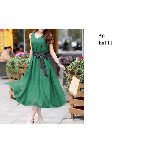 HA111- Đầm thời trang cao cấp