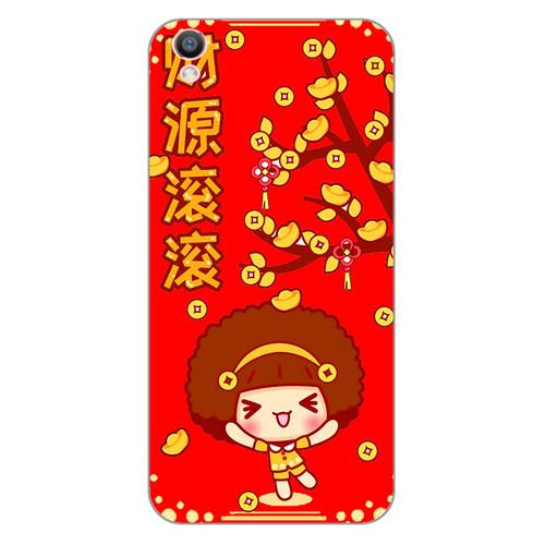 Ốp lưng dẻo cho điện thoại Oppo F1 Plus Mộc Mộc 02   chất lượng - 11321943 , 16381719 , 15_16381719 , 79000 , Op-lung-deo-cho-dien-thoai-Oppo-F1-Plus-Moc-Moc-02-chat-luong-15_16381719 , sendo.vn , Ốp lưng dẻo cho điện thoại Oppo F1 Plus Mộc Mộc 02   chất lượng