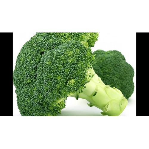 Hạt giống mầm bông cải xanh