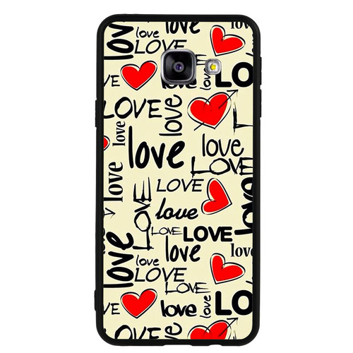 Ốp Lưng Viền TPU cho điện thoại Samsung Galaxy A3 2016   Love 06   giá tốt - 11322169 , 16382422 , 15_16382422 , 79000 , Op-Lung-Vien-TPU-cho-dien-thoai-Samsung-Galaxy-A3-2016-Love-06-gia-tot-15_16382422 , sendo.vn , Ốp Lưng Viền TPU cho điện thoại Samsung Galaxy A3 2016   Love 06   giá tốt