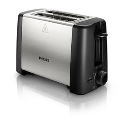 Máy nướng bánh mì _Philips HD4825