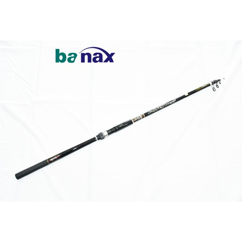 Cần câu surf Banax  Max Caster -3.3 mét - 6244688 , 16364917 , 15_16364917 , 863000 , Can-cau-surf-Banax-Max-Caster-3.3-met-15_16364917 , sendo.vn , Cần câu surf Banax  Max Caster -3.3 mét