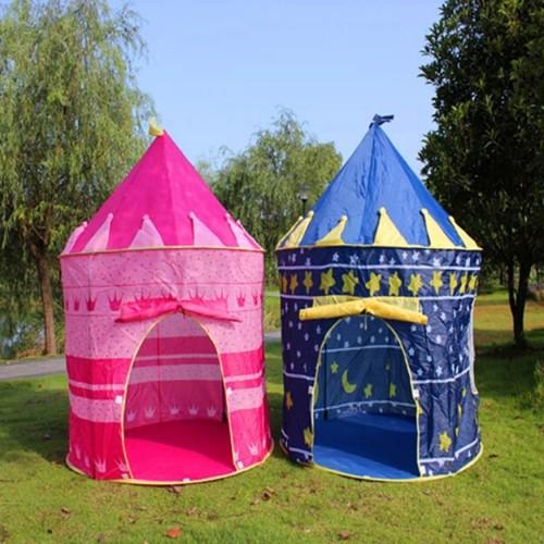 Lều bóng hoàng tử, công chúa cho bé - 6247863 , 16367065 , 15_16367065 , 149000 , Leu-bong-hoang-tu-cong-chua-cho-be-15_16367065 , sendo.vn , Lều bóng hoàng tử, công chúa cho bé