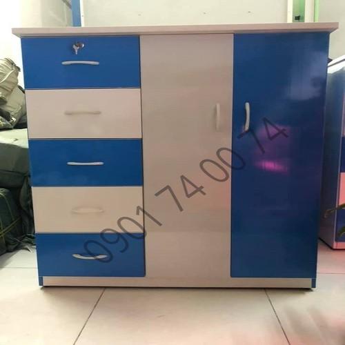 Tủ nhựa đài loan 2 cánh 5 ngăn - 6249954 , 16368762 , 15_16368762 , 1390000 , Tu-nhua-dai-loan-2-canh-5-ngan-15_16368762 , sendo.vn , Tủ nhựa đài loan 2 cánh 5 ngăn