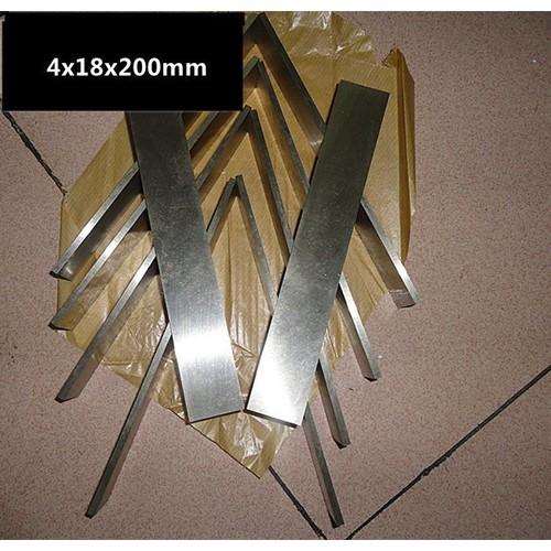 Dao tiện thép gió HSS M2-4x18x200mm - 6257256 , 16374712 , 15_16374712 , 99000 , Dao-tien-thep-gio-HSS-M2-4x18x200mm-15_16374712 , sendo.vn , Dao tiện thép gió HSS M2-4x18x200mm