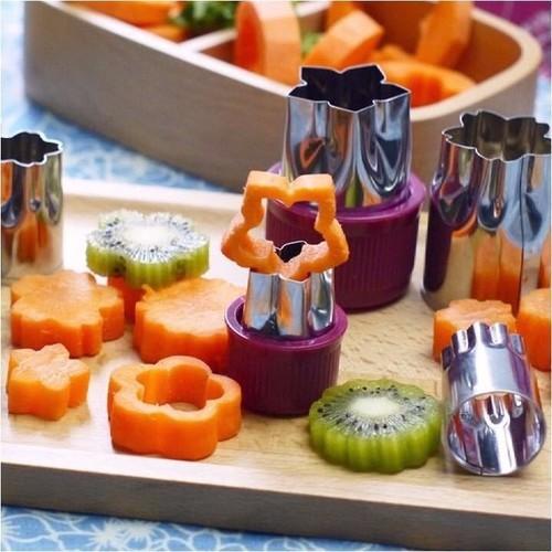 Bộ dụng cụ cắt tỉa hoa quả rau củ 8 món inox - 6267339 , 16383949 , 15_16383949 , 87000 , Bo-dung-cu-cat-tia-hoa-qua-rau-cu-8-mon-inox-15_16383949 , sendo.vn , Bộ dụng cụ cắt tỉa hoa quả rau củ 8 món inox
