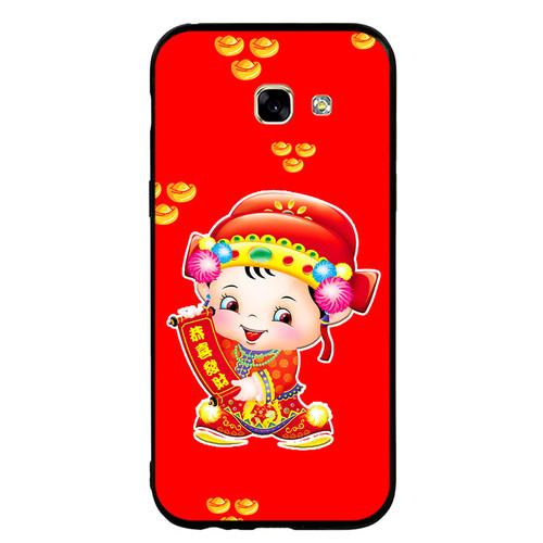 Ốp Lưng Viền TPU cho điện thoại Samsung Galaxy A5 2017   Thần Tài 05   chất lượng - 11322127 , 16382302 , 15_16382302 , 79000 , Op-Lung-Vien-TPU-cho-dien-thoai-Samsung-Galaxy-A5-2017-Than-Tai-05-chat-luong-15_16382302 , sendo.vn , Ốp Lưng Viền TPU cho điện thoại Samsung Galaxy A5 2017   Thần Tài 05   chất lượng