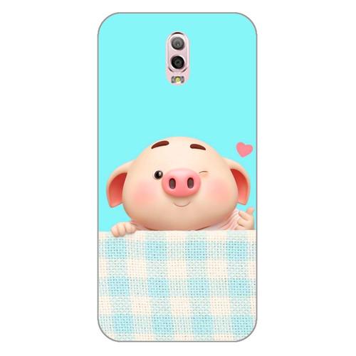 Ốp lưng dẻo cho điện thoại Samsung Galaxy J7 Plus Pig Cute 07   giá tốt - 11322148 , 16382345 , 15_16382345 , 79000 , Op-lung-deo-cho-dien-thoai-Samsung-Galaxy-J7-Plus-Pig-Cute-07-gia-tot-15_16382345 , sendo.vn , Ốp lưng dẻo cho điện thoại Samsung Galaxy J7 Plus Pig Cute 07   giá tốt