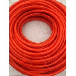 5m ống nước 12mm dùng cho máy bơm mini 12v