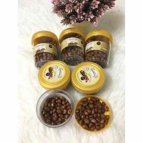 Combo 5 lọ kẹo me sỏi chua ngọt Moniegold 130gr thái lan - 6523104 , 16600466 , 15_16600466 , 179000 , Combo-5-lo-keo-me-soi-chua-ngot-Moniegold-130gr-thai-lan-15_16600466 , sendo.vn , Combo 5 lọ kẹo me sỏi chua ngọt Moniegold 130gr thái lan