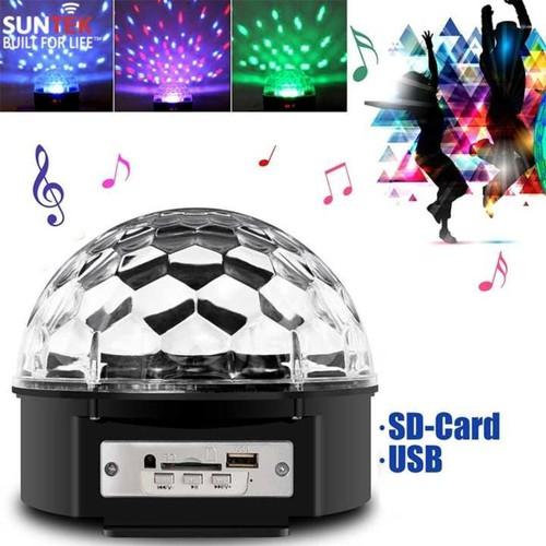 Đèn chiếu sân khấu cảm ứng theo nhạc tặng kèm USB phát nhạc - Đèn chiếu vũ trường - 11082750 , 16599041 , 15_16599041 , 250000 , Den-chieu-san-khau-cam-ung-theo-nhac-tang-kem-USB-phat-nhac-Den-chieu-vu-truong-15_16599041 , sendo.vn , Đèn chiếu sân khấu cảm ứng theo nhạc tặng kèm USB phát nhạc - Đèn chiếu vũ trường