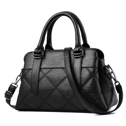 Túi xách nữ da cao cấp