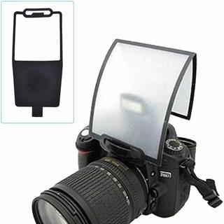 Flash Diffuser Sòtbox tản sáng cho đèn flash cóc - tanflashcoc thumbnail