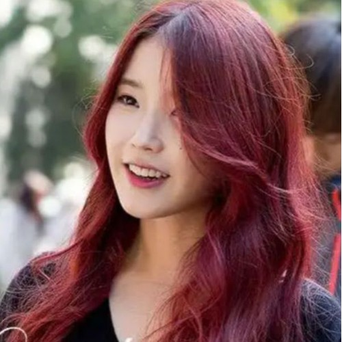 thuốc nhuộm tóc màu đỏ hồng và nâu đỏ - 6521668 , 16599309 , 15_16599309 , 159000 , thuoc-nhuom-toc-mau-do-hong-va-nau-do-15_16599309 , sendo.vn , thuốc nhuộm tóc màu đỏ hồng và nâu đỏ