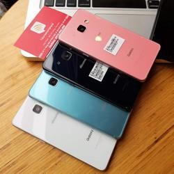 Samsung Galaxy Feel SC-04J 3GB 32GB Android 8, xách tay Nhật chống nước, pin cực tốt