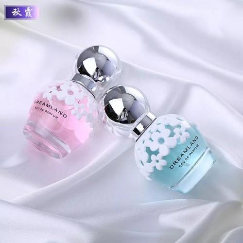 Nước hoa Dreamland Perfume hot năm - 6506943 , 16587858 , 15_16587858 , 450000 , Nuoc-hoa-Dreamland-Perfume-hot-nam-15_16587858 , sendo.vn , Nước hoa Dreamland Perfume hot năm