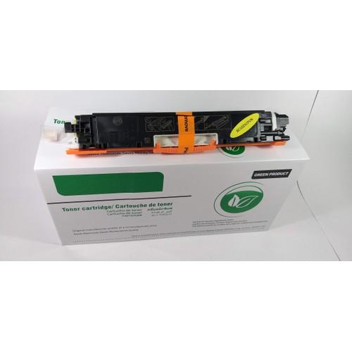 Hộp mực màu vàng HP 130A CF352A-chíp mới-có thể tái nạp-dùng cho máy in HP Color laserjet Mpro MFP 176, MFP177 - 4730299 , 16587320 , 15_16587320 , 445000 , Hop-muc-mau-vang-HP-130A-CF352A-chip-moi-co-the-tai-nap-dung-cho-may-in-HP-Color-laserjet-Mpro-MFP-176-MFP177-15_16587320 , sendo.vn , Hộp mực màu vàng HP 130A CF352A-chíp mới-có thể tái nạp-dùng cho máy in