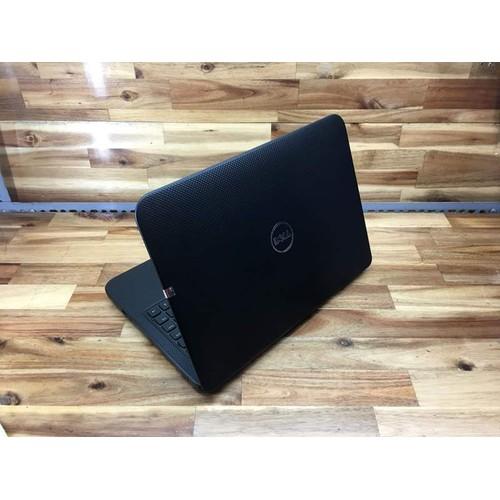 Laptop DE.LL 3421 - i5 3337u - HDMI - Bluetooth - 14 inch