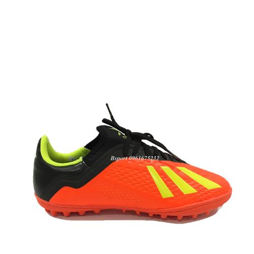Giày đá bóng - Giày Mira chính hãng, chất lượng