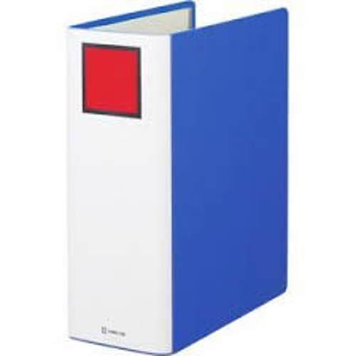 File Kingjim 1478GS-800 tờ A4- mở 2 đầu