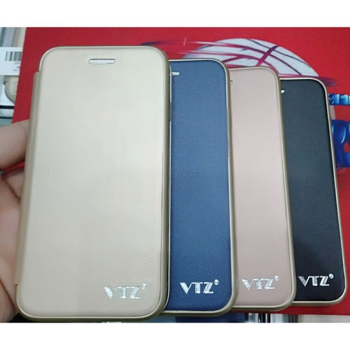 Bao da VTZ cho Samsung galaxy A8plus