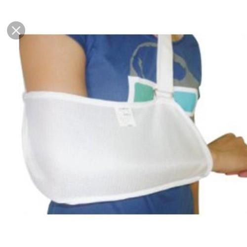 Túi treo tay loại 2 - chấn thương chỉnh hình - 4558271 , 16600647 , 15_16600647 , 79000 , Tui-treo-tay-loai-2-chan-thuong-chinh-hinh-15_16600647 , sendo.vn , Túi treo tay loại 2 - chấn thương chỉnh hình