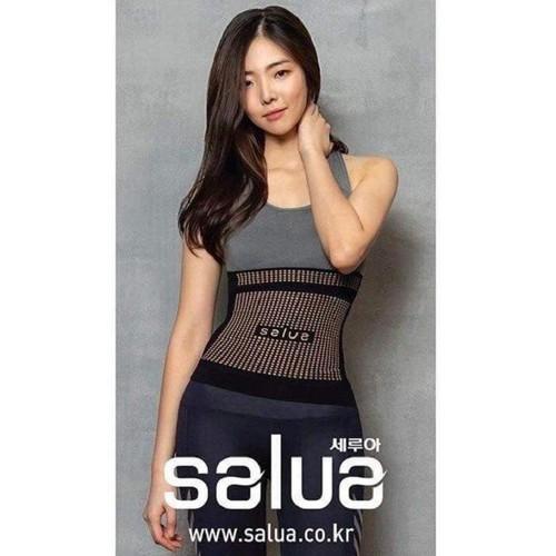 đai nịt bụng cao cấp Hàn Quốc