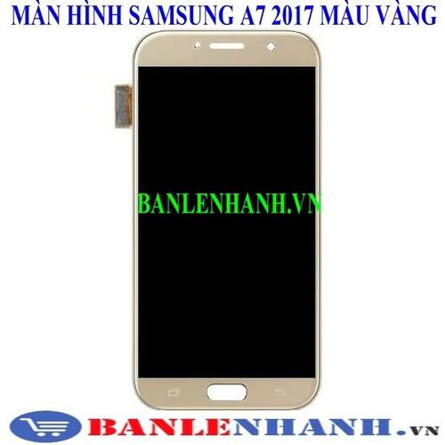 MÀN HÌNH SAMSUNG A7 2017 A720 ZIN OLED MÀU VÀNG - 6523035 , 16600359 , 15_16600359 , 1420000 , MAN-HINH-SAMSUNG-A7-2017-A720-ZIN-OLED-MAU-VANG-15_16600359 , sendo.vn , MÀN HÌNH SAMSUNG A7 2017 A720 ZIN OLED MÀU VÀNG