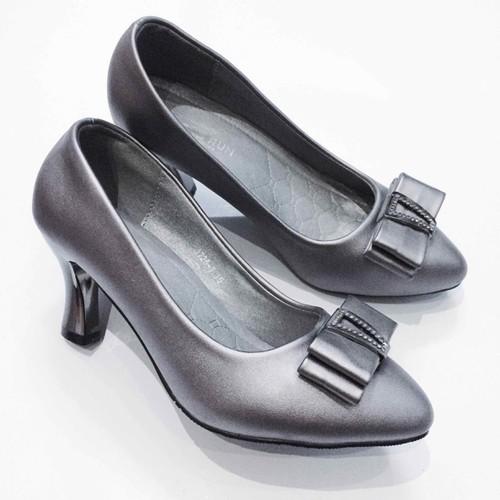 Giày cao gót nữ hàng HongKong xuất xịn - 6520396 , 16598185 , 15_16598185 , 199000 , Giay-cao-got-nu-hang-HongKong-xuat-xin-15_16598185 , sendo.vn , Giày cao gót nữ hàng HongKong xuất xịn