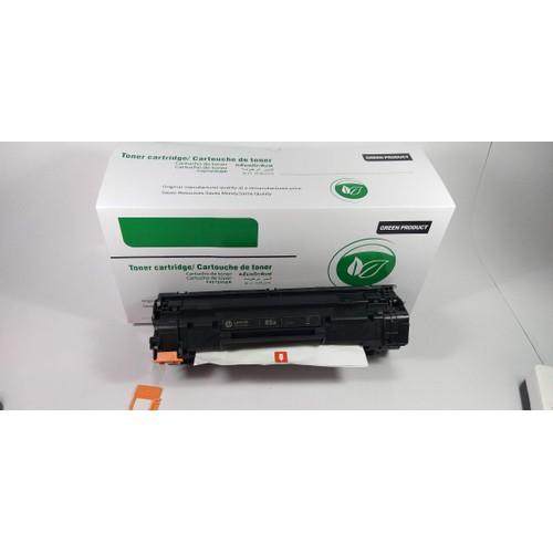 Hộp mực HP 85A CE285A-chíp mới-có thể tái nạp-Dùng cho máy in HP Laserjet 1102, 1132, 1212, 1214, 1217 - 4730377 , 16587403 , 15_16587403 , 285000 , Hop-muc-HP-85A-CE285A-chip-moi-co-the-tai-nap-Dung-cho-may-in-HP-Laserjet-1102-1132-1212-1214-1217-15_16587403 , sendo.vn , Hộp mực HP 85A CE285A-chíp mới-có thể tái nạp-Dùng cho máy in HP Laserjet 1102, 11