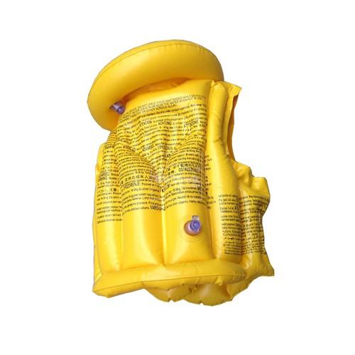 Áo phao giúp bé tập bơi, có nút bơm hơi cực căng hàng chính hãng an toàn cho bé - 6539684 , 16611425 , 15_16611425 , 124000 , Ao-phao-giup-be-tap-boi-co-nut-bom-hoi-cuc-cang-hang-chinh-hang-an-toan-cho-be-15_16611425 , sendo.vn , Áo phao giúp bé tập bơi, có nút bơm hơi cực căng hàng chính hãng an toàn cho bé