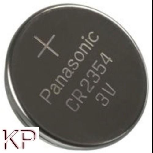 PIN CR2354 PANASONIC CHÍNH HÃNG 3V.
