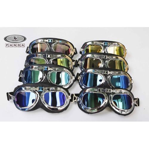 kính cho nón 3-4 và 1-2