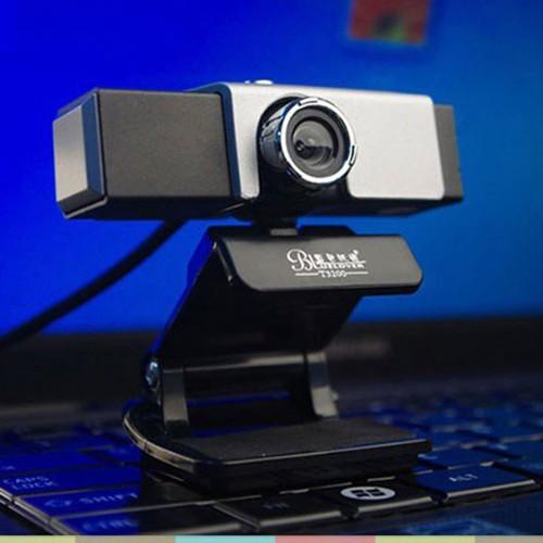 Webcam SIÊU NÉT chuyên dụng dành cho Streamer T3200 - 6529557 , 16604244 , 15_16604244 , 349000 , Webcam-SIEU-NET-chuyen-dung-danh-cho-Streamer-T3200-15_16604244 , sendo.vn , Webcam SIÊU NÉT chuyên dụng dành cho Streamer T3200