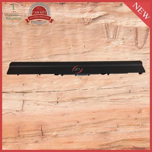 Pin laptop dell Vostro 3459