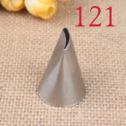 Đui 121