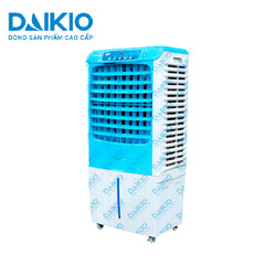 Máy làm mát Daikio DKA-04000 A lưu lượng 4000 m3h