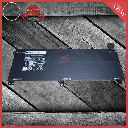Pin dell Precision M3800 A004EN 61 Wh