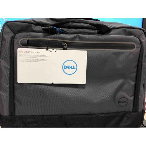 cặp đựng laptop dell