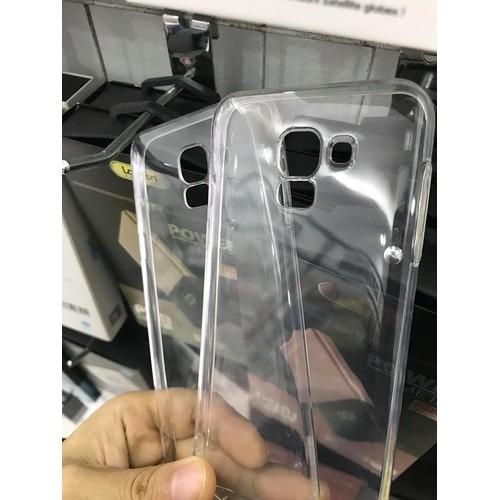 Ốp dẻo trong VTZ cho Samsung j8 2018 - 6533680 , 16607856 , 15_16607856 , 40000 , Op-deo-trong-VTZ-cho-Samsung-j8-2018-15_16607856 , sendo.vn , Ốp dẻo trong VTZ cho Samsung j8 2018
