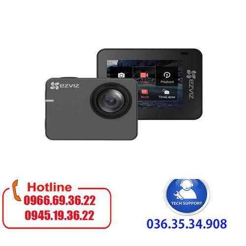 camera hành trình giá rẻ-hàng chính hãng