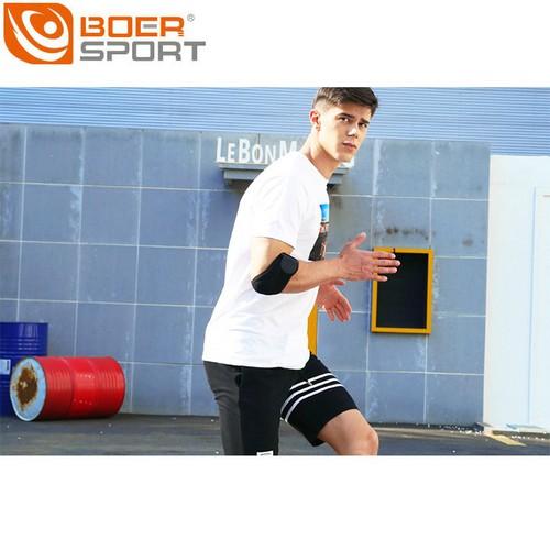Đai quấn khuỷu tay Boer 7947-1 chiếc - 6534300 , 16608207 , 15_16608207 , 109000 , Dai-quan-khuyu-tay-Boer-7947-1-chiec-15_16608207 , sendo.vn , Đai quấn khuỷu tay Boer 7947-1 chiếc