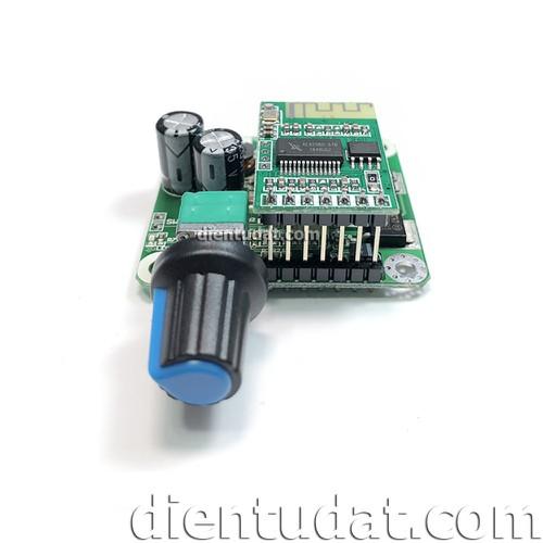 Mạch Khuếch Đại Âm Thanh TPA3110 2*15W Kết Hợp Bluetooth 4.2 Win-668 - 6553125 , 16620486 , 15_16620486 , 110000 , Mach-Khuech-Dai-Am-Thanh-TPA3110-215W-Ket-Hop-Bluetooth-4.2-Win-668-15_16620486 , sendo.vn , Mạch Khuếch Đại Âm Thanh TPA3110 2*15W Kết Hợp Bluetooth 4.2 Win-668