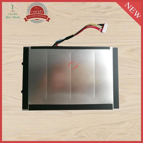 Pin laptop dell M11X4846