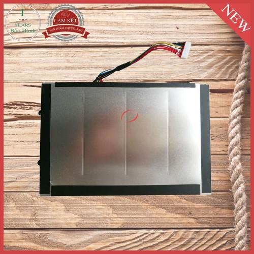 Pin laptop dell Alienware M11x R3 A001EN - 4559116 , 16603229 , 15_16603229 , 1170000 , Pin-laptop-dell-Alienware-M11x-R3-A001EN-15_16603229 , sendo.vn , Pin laptop dell Alienware M11x R3 A001EN