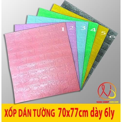 Xốp dán tường 3d - xốp dán tường 3d - 17074867 , 17167806 , 15_17167806 , 14800 , Xop-dan-tuong-3d-xop-dan-tuong-3d-15_17167806 , sendo.vn , Xốp dán tường 3d - xốp dán tường 3d