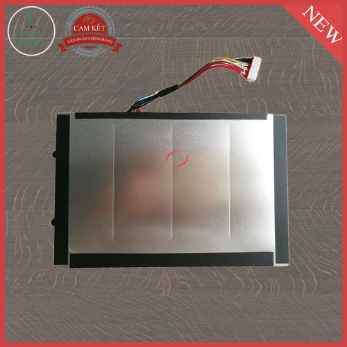 Pin dell Alienware M14x R2 A002EN - 6531274 , 16605576 , 15_16605576 , 1170000 , Pin-dell-Alienware-M14x-R2-A002EN-15_16605576 , sendo.vn , Pin dell Alienware M14x R2 A002EN