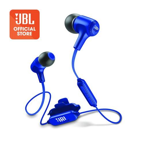 Tai nghe JBL E25BT - Hàng chính hãng - 6542649 , 16613259 , 15_16613259 , 1490000 , Tai-nghe-JBL-E25BT-Hang-chinh-hang-15_16613259 , sendo.vn , Tai nghe JBL E25BT - Hàng chính hãng