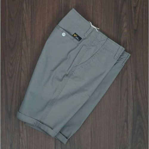 quần shorts kaki nam hàn quốc vãi tốt